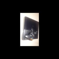 Xbox-360 - יד 2