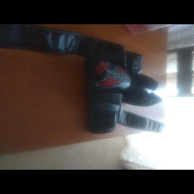 הבייביס-שלי - יד 2