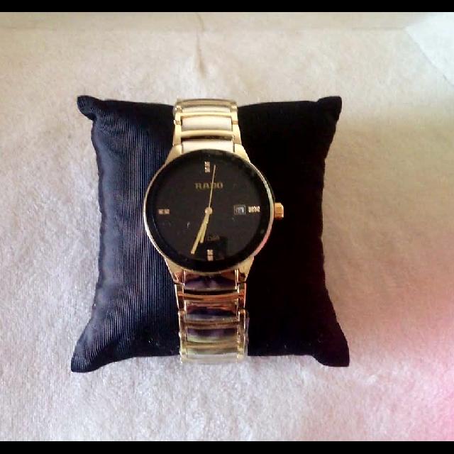 שעון-ראדו-(לא-מהייבואן) - יד 2