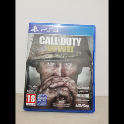 CALL-OF-DUTY-WWII - יד 2