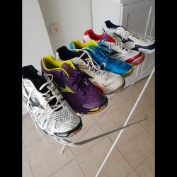 נעלי-ריצה-מיזונו-במידות-גדולות - יד 2