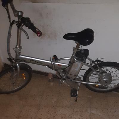 אופניים-חשמליים-מצויינים - יד 2
