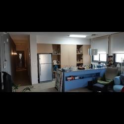 דירה-בפרויקט-חלומות-הפארק-מבית-שיכון-ובינוי-משמר-הגבול-16