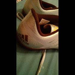 נעלי-קט-רגל-חדשות-לגמרי - יד 2