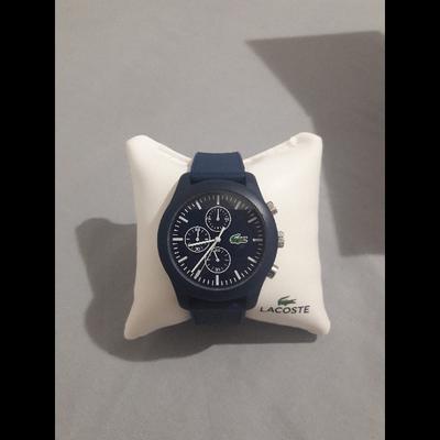 שעון-לקוסט-lacoste