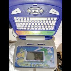 מחשב-הראשון-שלי-מצב-חדש - יד 2