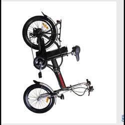 אופני-smart-bike-TLV-גמיש-למי-שמגיע-בקרוב