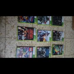 משחקים-ל360 - יד 2