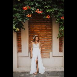 שמלת-כלה-שמלות-כלה - יד 2