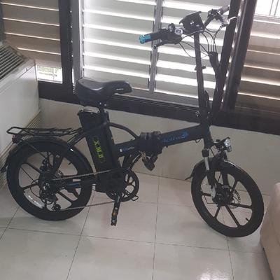 אופניים-חשמליים-active-48V - יד 2