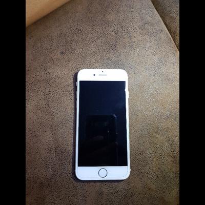 iPhone-6-64GB-אייפון-6 - יד 2