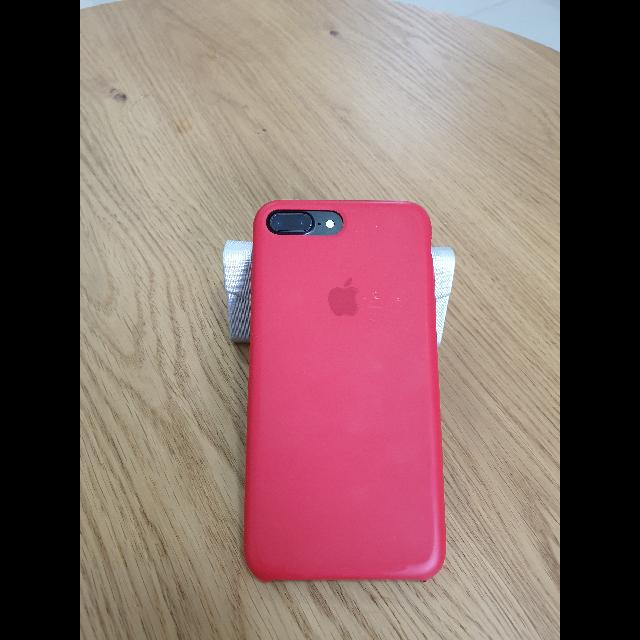 iphone-7-plus-128gb - יד 2