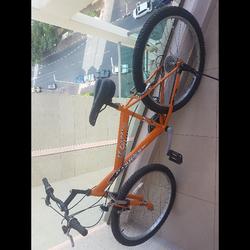 אופניים-במצב-חדש - יד 2