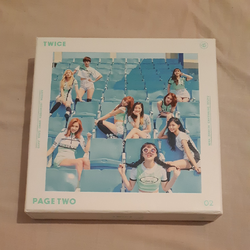 TWICE--Page-Two
