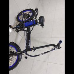 אופני-STARK--BOSTON