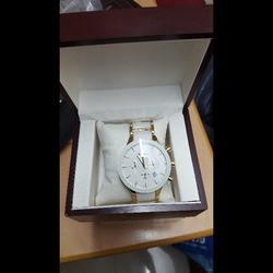 שעון-ראדו-לגבר-אורגינל-אמיתי-100%