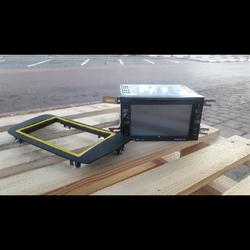מערכת-מולטימדיה-לרכב,מתאים-לסיאט-איביזה-6j-2011 - יד 2