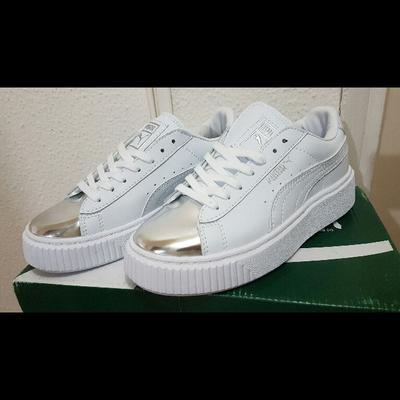 נעלי-פומה - יד 2
