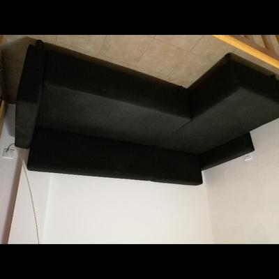 ספה-עם-אפשרות-לשינוי-השזלונג-מצב-מעולה - יד 2