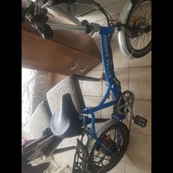 אופניים-חשמליות-בלי-בטריה