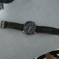 שעון-פרינס-מקורי-שמור-היטב