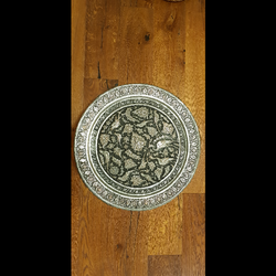 שולחן-מגש-פרסי - יד 2