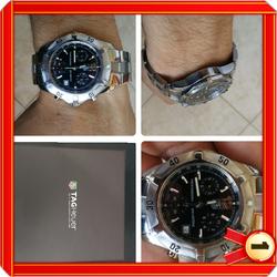 שעון-יוקרה-tag-heuer - יד 2