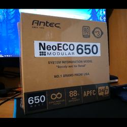 Antec-Neo-Eco-650w-modular---ספק-כוח-מצוין-של-אנטק-650-וואט
