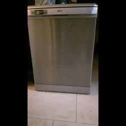שוטף-כלים-של-BEKO