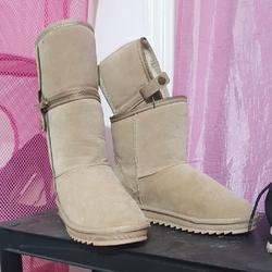 נעלי-פרווה-איכותיות