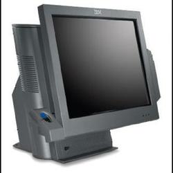 ibm-566-במצב-מעולה-מאופסת-ומוכנה-לעבודה-עם-תוכנת-ניהול