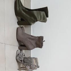 """3-נעלי-סטיב-מאדן-שלא-ננעלו-כי-קטנות-(הזמנתי-מחו""""ל)"""