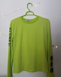 Neon-T-shirt-from-Adika