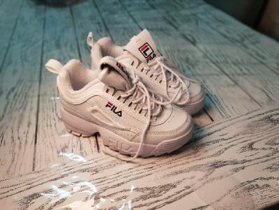 נעליים-מהחברה-המובילה-FILA-!