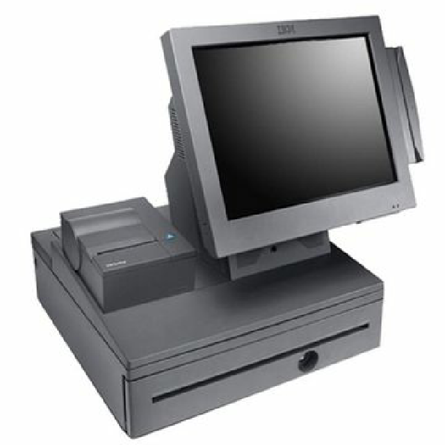 קופה-לעסקים-מסך-מגע-ממוחשבת-חכמה-עם-סליקה