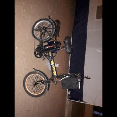 אופניים-
