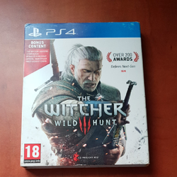 ps4-game