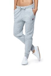 מכנס-נשים-פילה
