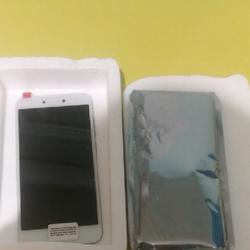 מסך-זכוכית-לHuawei-p9-lite-מוצר-חדש-