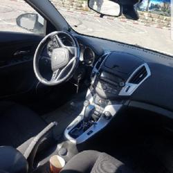 שברולט-2015-יד-2