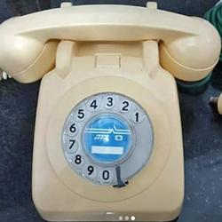 טלפון-עתיק-וינטג'-מגניב-ביותר!
