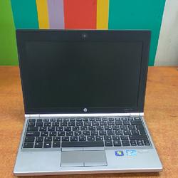 מחשב-נייד-בגודל-11.5-מעבד-אי-5