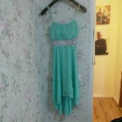 שמלת-בת-מצווה