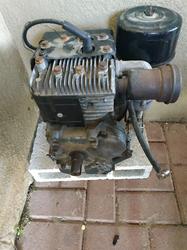 מנוע-250-סמק-ו8כוח-סוס-מנוע-חזק-ממש