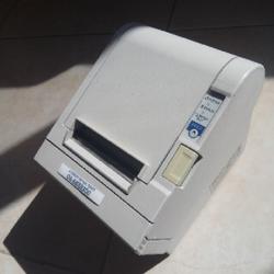 מדפסת-בונים-קופה