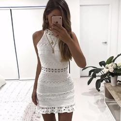 שמלת-חוף-מהממת