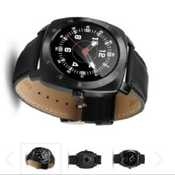 שעון-בלוטוס-חדש