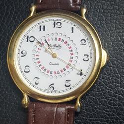 שעון-יוקרתי-לנשים-la-bel