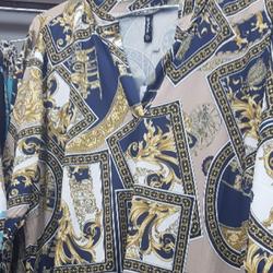 שמלות-סגנון-ורסצה-מעוצבות-מדהימות-במידות-אופציה-למשלוח