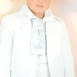 חליפה-מושלמת-לילד-מתאימה-למידה-6-8-מעוצבת-בד-פשתן-חגורת-מותן-בורוקט-סטייל-עניבה-חולצה-מכופתרת-מכנס-סקיני-גקט-מעוצב